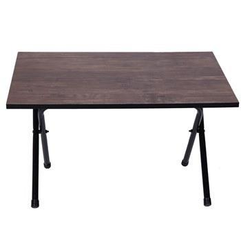 میز تحریر تاشو یاس مدل 60 | desk