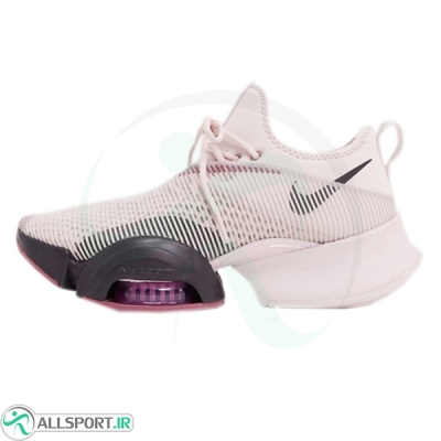 کتانی رانینگ زنانه نایک Nike Air Zoom SuperRep