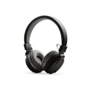 تصویر هدفون بی سیم تسکو مدل TH 5374 ا TSCO Wireless Headphones - TH 5374 TSCO Wireless Headphones - TH 5374