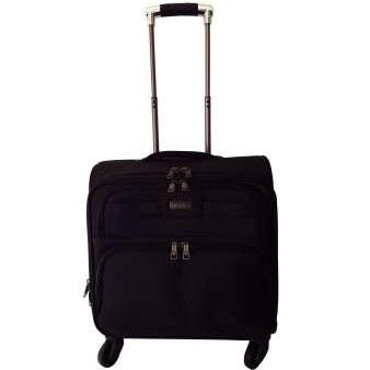 چمدان خلبانی کمل کد 10198  