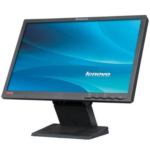 main images مانیتور ۱۹ اینچ لنوو Lenovo ThinkVision L197