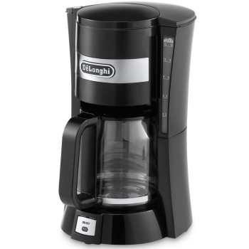 عکس قهوه ساز دلونگی ICM15210 Delonghi ICM15210 Coffe Maker قهوه-ساز-دلونگی-icm15210