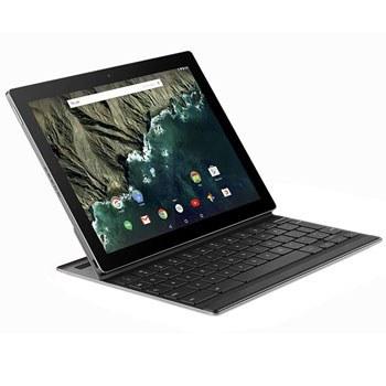 تبلت گوگل مدل Pixel C ظرفيت 32 گيگابايت