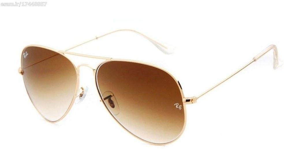 عینک آفتابی مردانه Ray.Ban