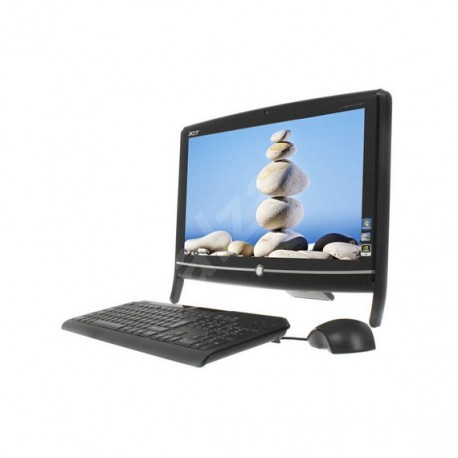 Acer Veriton Z292G All-in-one PC