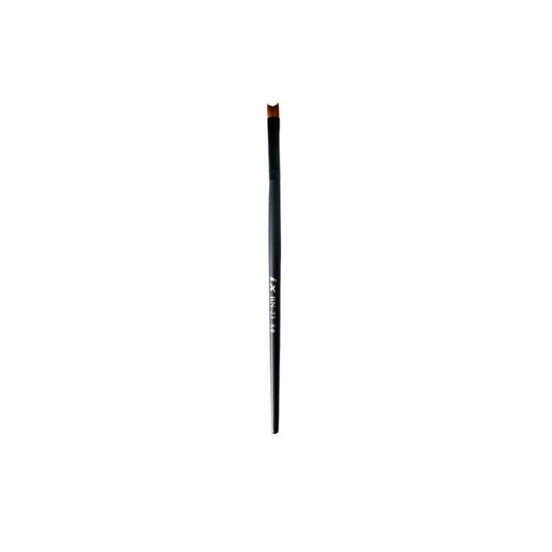 قلم ناخن شماره 8 مدل BN23 آی ایکس