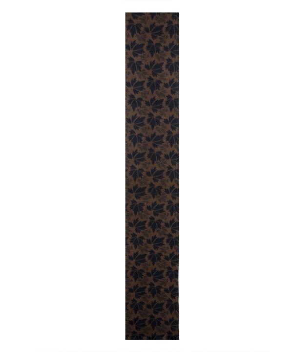 شال گردن مردانه موهر هوگرو Hugero مدل 100130601