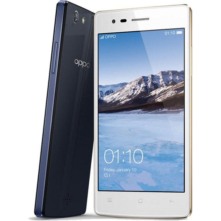 Oppo Neo 5 | 8GB | گوشی اپو نئو 5 | ظرفیت 8 گیگابایت