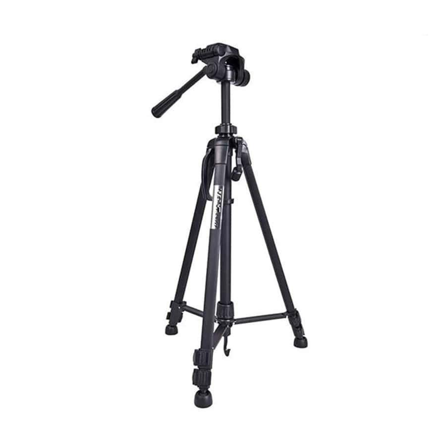 عکس سه پایه دوربین ویفنگ مدل WT-۳۵۲۰ Weifeng WT-3520 Camera Tripod سه-پایه-دوربین-ویفنگ-مدل-wt-3520