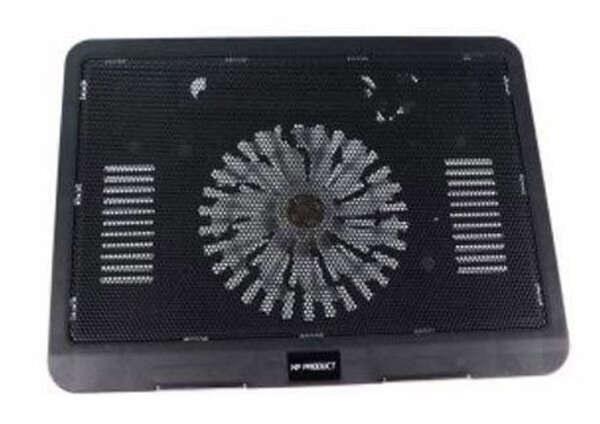 تصویر کول پد لپ تاپ xp مدل f1427d