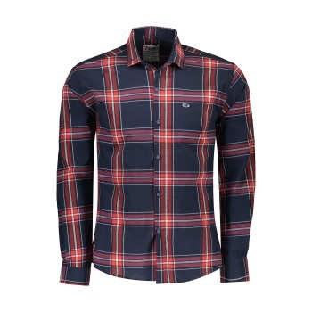 پیراهن مردانه کد M02201  
