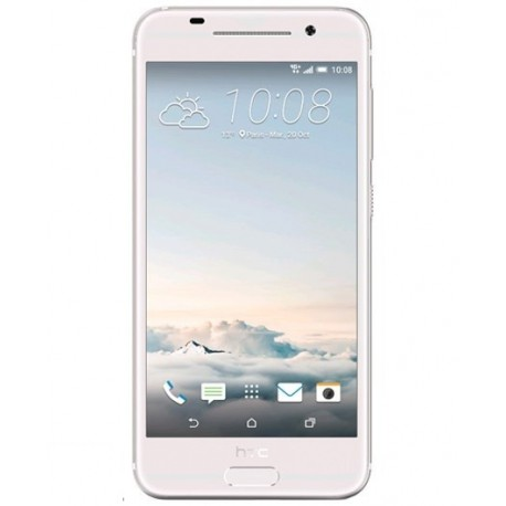 گوشی اچ تی سی HTC ONE A9 (32G)