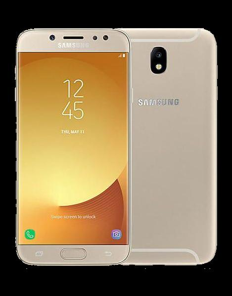 img گوشی سامسونگ گلکسی J7 Pro | ظرفیت 16 گیگابایت Samsung Galaxy J7 Pro | 16GB