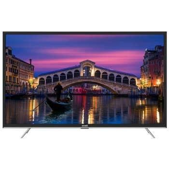 تلویزیون 32 اینچ ایوولی مدل EV100