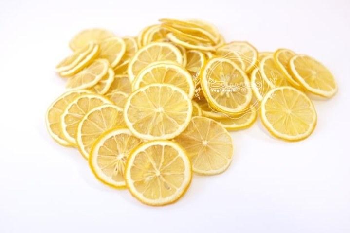 عکس لیمو ترش خشک اسلایس ریز  لیمو-ترش-خشک-اسلایس-ریز