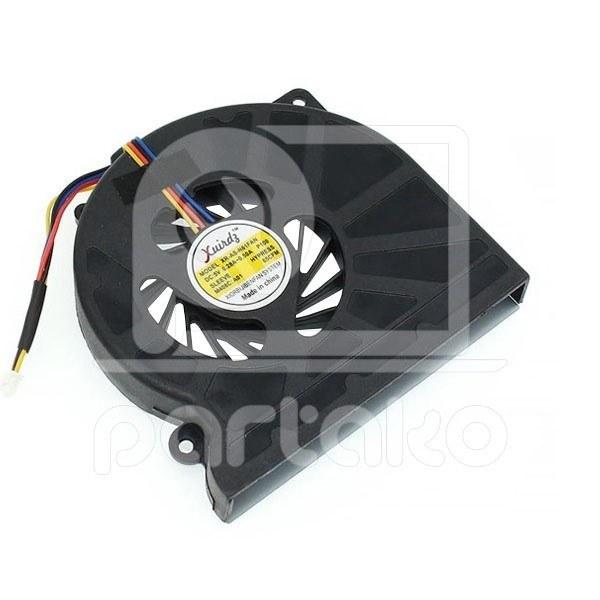 تصویر فن لپ تاپ ایسوس Laptop Fan Asus K52