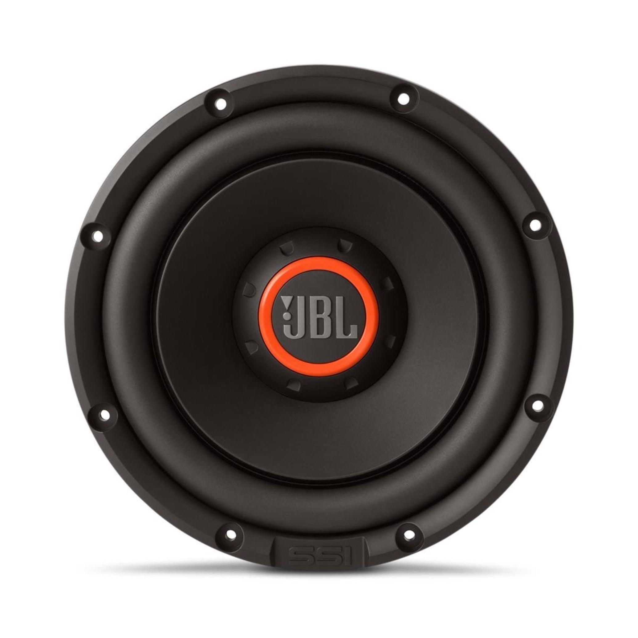 ساب جی بی ال JBL S3-1224 |