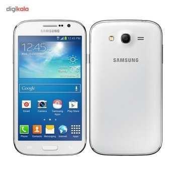 img گوشی موبایل سامسونگ مدل Grand Neo Plus GT-I9060I/DS Samsung Galaxy Grand Neo Plus GT-I9060I/DS Mobile Phone