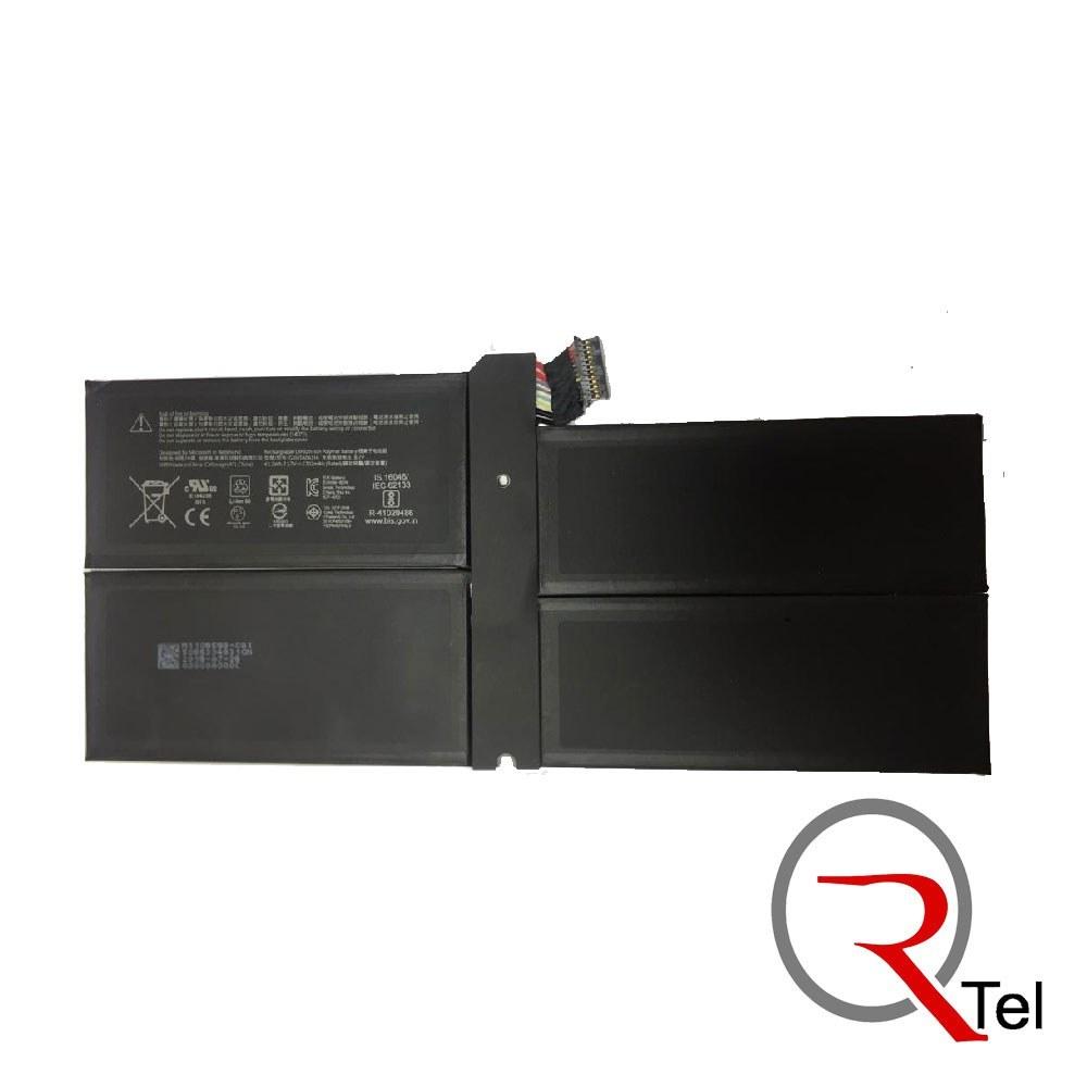تصویر باتری سرفیس پرو ۷ (Battery Surface) همراه با هزینه تعویض