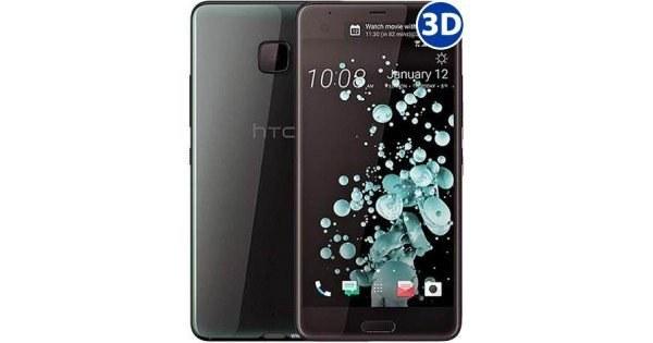تصویر گوشی اچ تی سی یو پلی | ظرفیت ۳۲ گیگابایت HTC U Play | 32GB