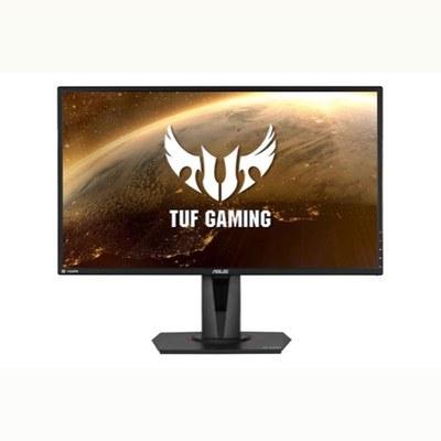 تصویر مانیتور ایسوس TUF gaming مدل VG328H1B