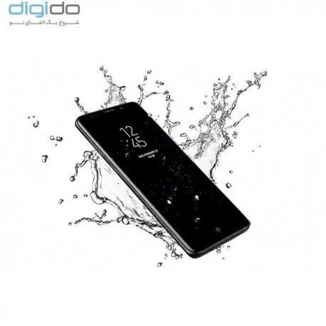 img گوشی سامسونگ گلکسی S9 Plus | ظرفیت ۱۲۸ گیگابایت Samsung Galaxy S9 Plus | 128GB