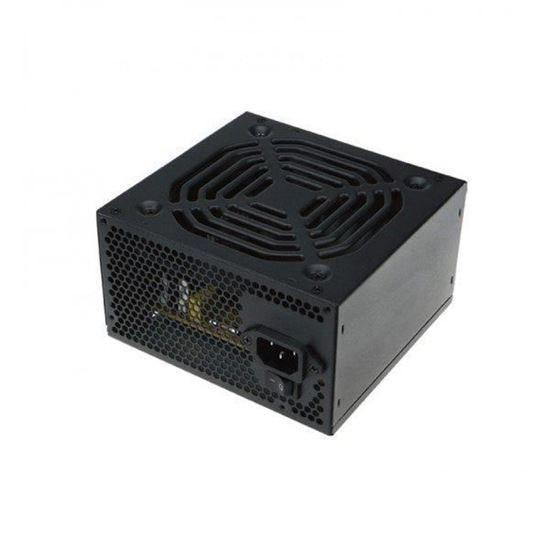 main images پاور هترون مدل اچ پی اس ۲۸۰ وات Hatron HPS280 Power Supply