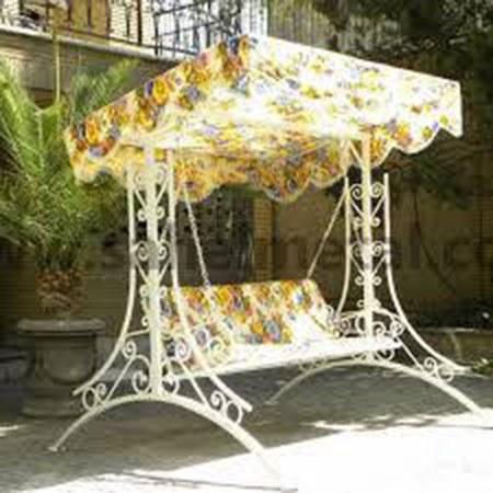 تاب باغی ویلا سازه |