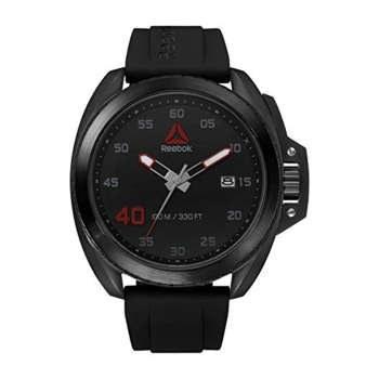 ساعت مچی آنالوگ ریبوک مدل Reebok Analog Watch