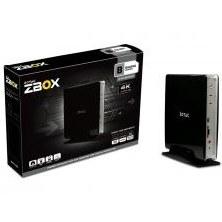 کامپیوتر کوچک زوتاک ZBOX BI323