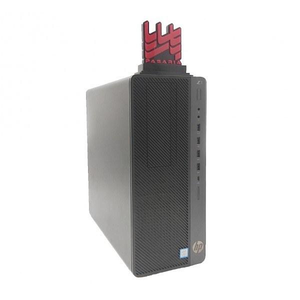 تصویر HP Z1 ENTRY TOWER G5