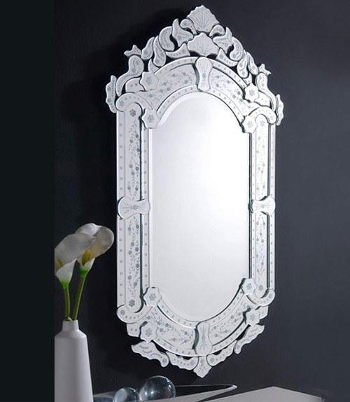 لیست قیمت آینه دستساز ونیزی   ترب