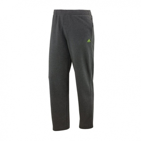 شلوار مردانه آدیداس اسنشالز لایت سوئیت Adidas Essentials Lightsweat M67727