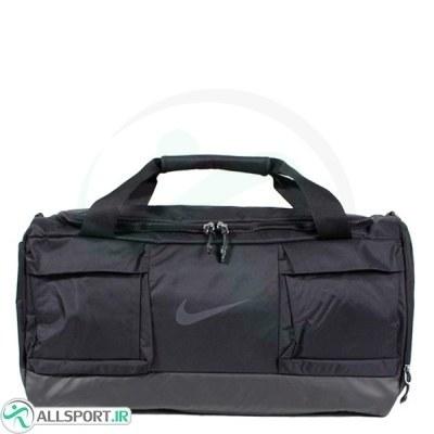 کیف مردانه نایک Nike vapor power duffel M BA5542-010
