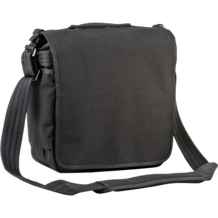 کیف تینک تانک Think Tank Retrospective 20 Black Tall Shoulder Bag