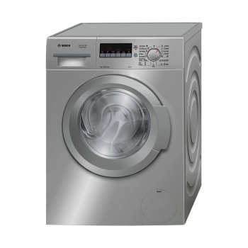 ماشین لباسشویی بوش WAK20200IR