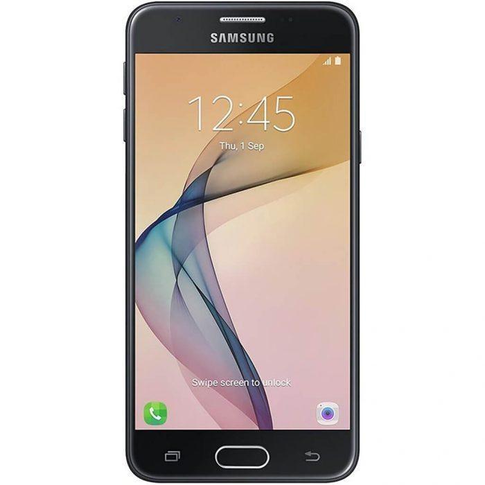img گوشی سامسونگ گلکسی J5 Prime | ظرفیت 16 گیگابایت Samsung Galaxy J5 Prime | 16GB