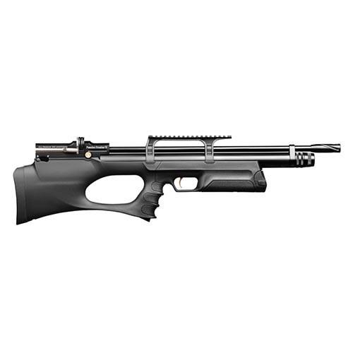 تفنگ بادی کرال مدل پانچر بریکر سنتتیک