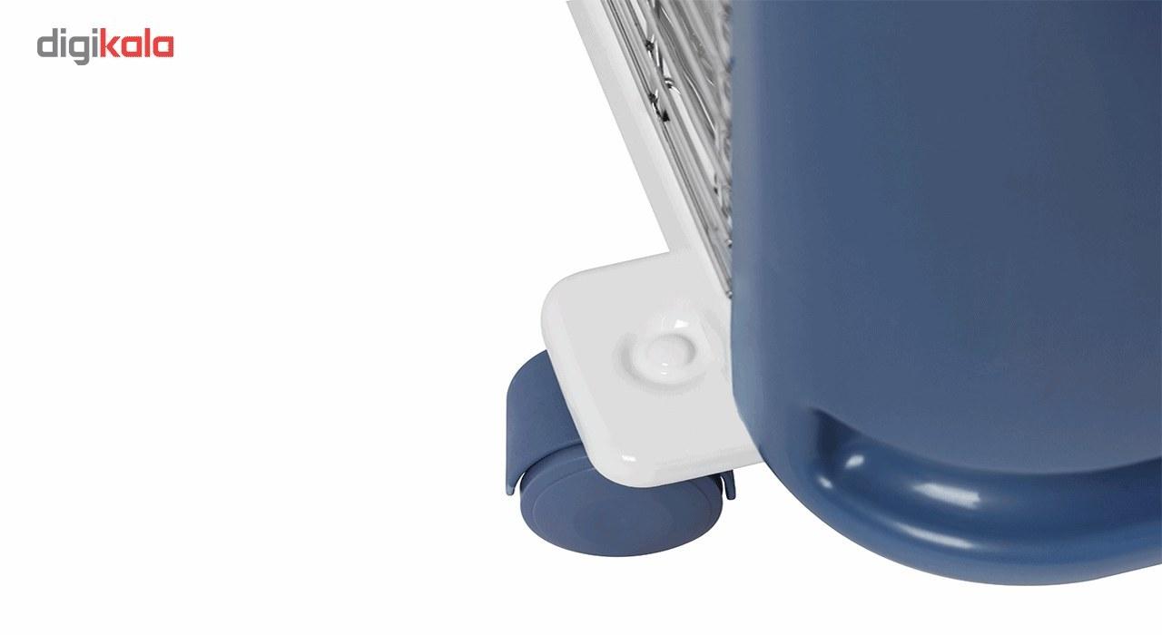عکس بخاری برقی فن دار  برفاب مدل QH-3000 Barfab QH-3000 Fan Heater بخاری-برقی-فن-دار-برفاب-مدل-qh-3000 5