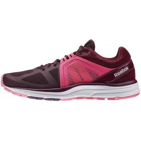 کفش پیاده روی زنانه ریبوک مدل WOMEN RUNNING REEBOK EXHILARUN 2.0