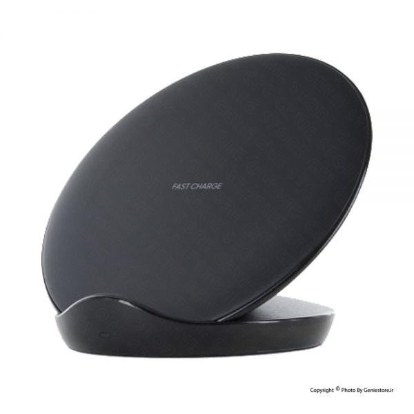شارژر بی سیم سامسونگ مدل S9 اورجینال