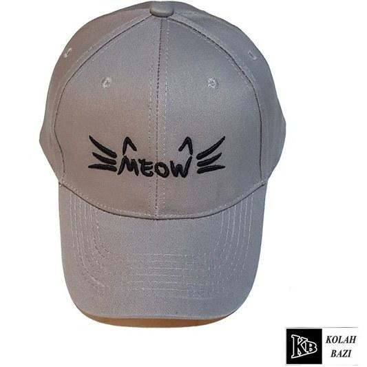 تصویر کلاه بیسبالی bc251 ا Baseball cap bc251 Baseball cap bc251