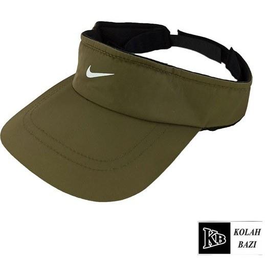 تصویر نقاب مدل nike-9 Mask Adidas black n24