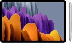 تبلت سامسونگ مدل Galaxy Tab S7 LTE SM-T875 ظرفیت 128 گیگابایت