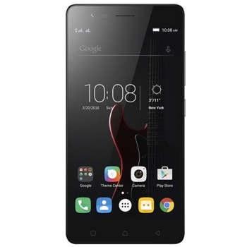 عکس گوشی لنوو VIBE K5 Note | ظرفیت ۳۲ گیگابایت Lenovo VIBE K5 Note | 32GB گوشی-لنوو-vibe-k5-note-ظرفیت-32-گیگابایت