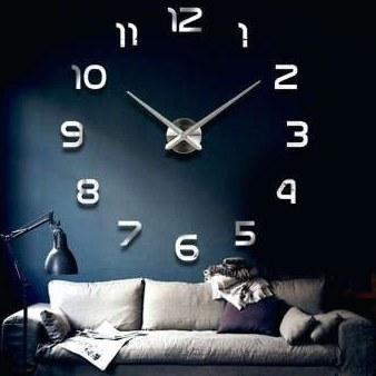عکس ساعت دیواری کورسا مدل HT90  ساعت-دیواری-کورسا-مدل-ht90