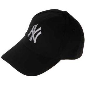 عکس کلاه کپ مدل NT19  کلاه-کپ-مدل-nt19
