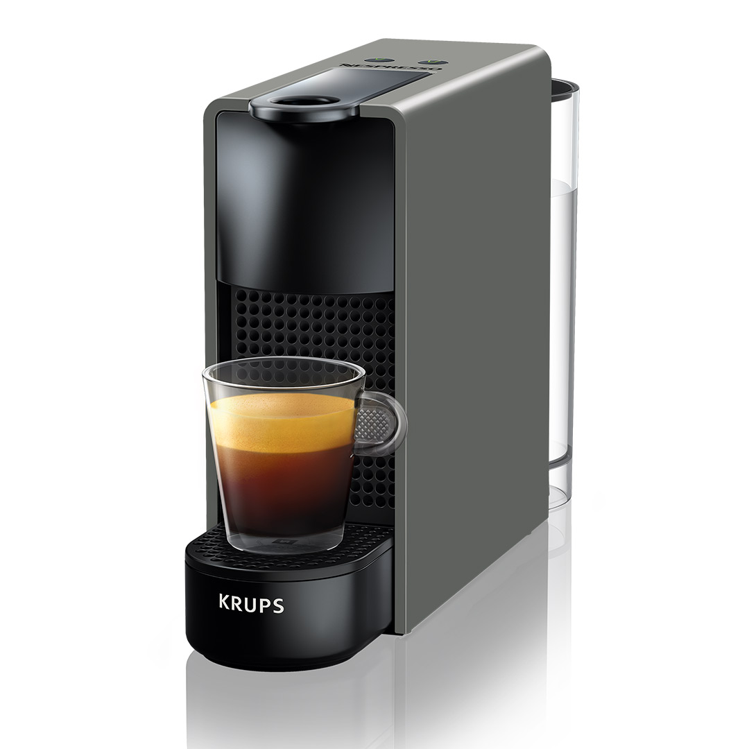 تصویر قهوه ساز کپسولی کروپس اسنزا