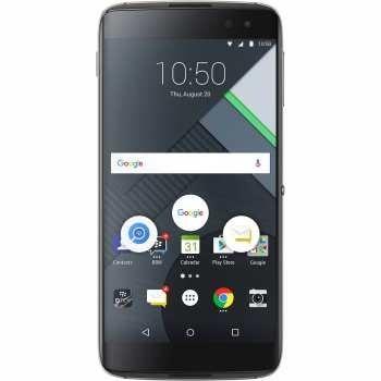 BlackBerry DTEK60 | 32GB | گوشی بلک بری دیتک 60 | ظرفیت ۳۲ گیگابایت