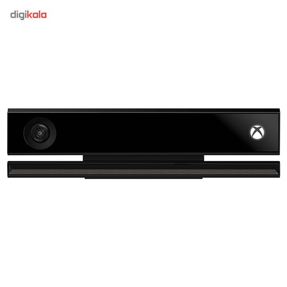 img حسگر حرکتی مایکروسافت مدل کینکت ایکس باکس وان Microsoft Kinect Xbox One